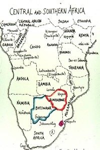 Map-sAfrica_cropped